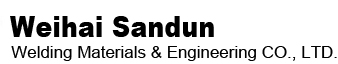 Weihai Sandun Welding Materials & Engineering CO., LTD.